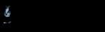 Remember Nguyen Children's clothing logo