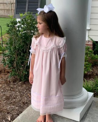 Special Occasion Dresses And Sets