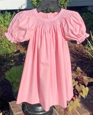 Dresses Newborn-24months